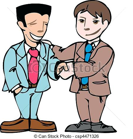 Pictures clip art two. Honesty clipart