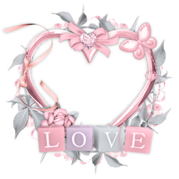 Lace clipart tied. Coeur tube png serca