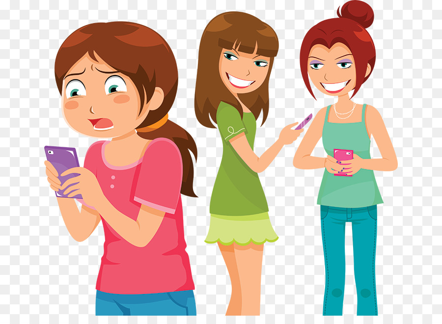 Cyber bullying making the. Honesty clipart cyberbullying