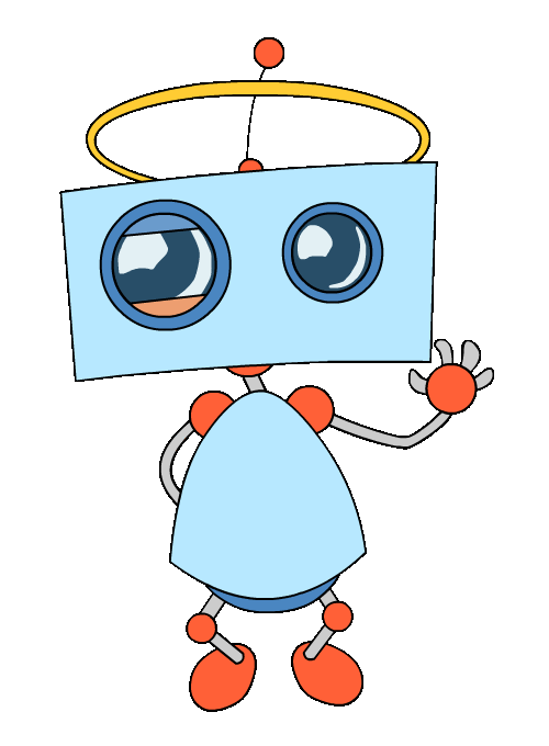 Honesty clipart ethical. Voting bots a test