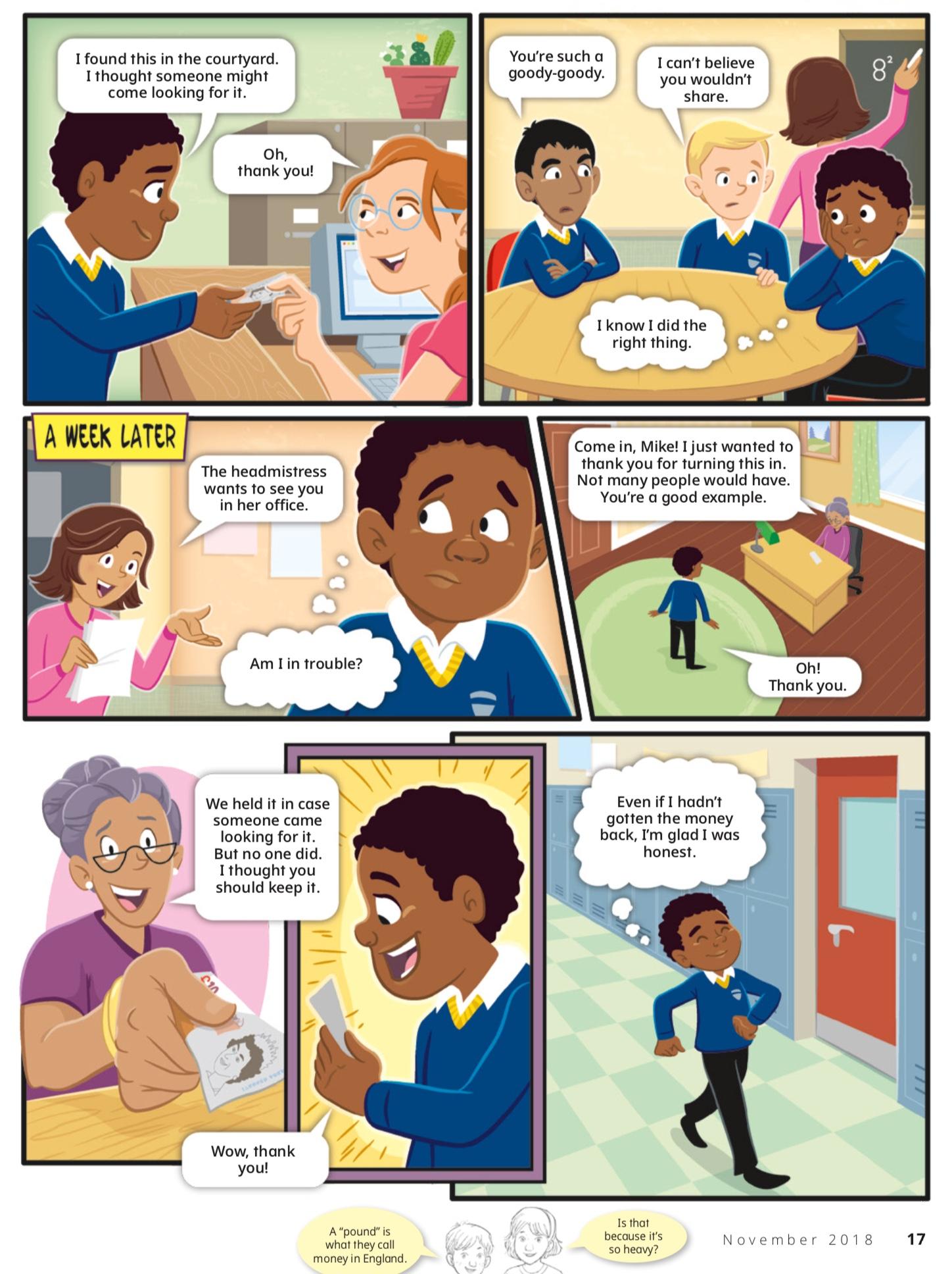 Honest Boy Stock Illustrations – 67 Honest Boy Stock Illustrations, Vectors  & Clipart - Dreamstime