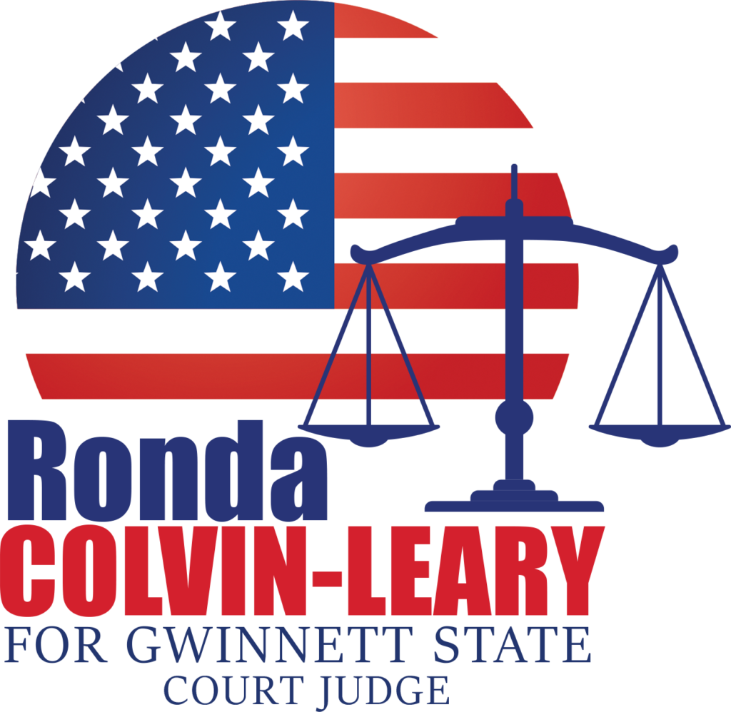 Home ronda colvin leary. Honesty clipart justice