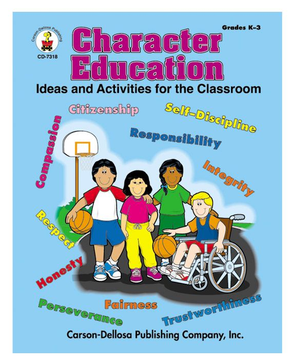 This encouraging character education. Honesty clipart often