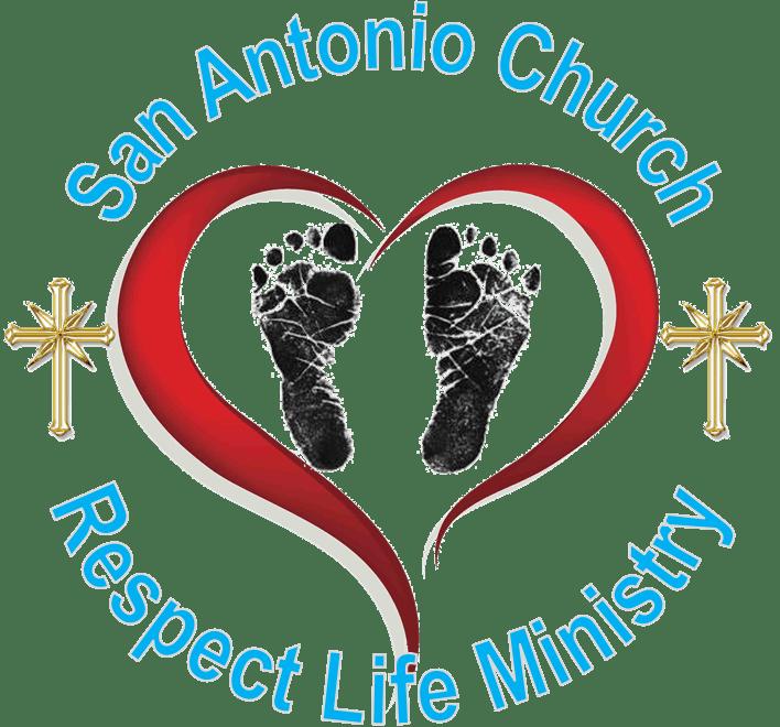 Join life ministry san. Honesty clipart respect elderly