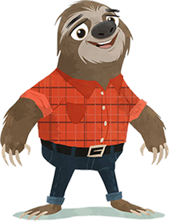 Academic integrity matters . Racoon clipart grey object