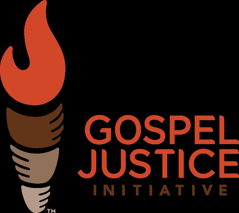 Gospel initiative . Honesty clipart restorative justice