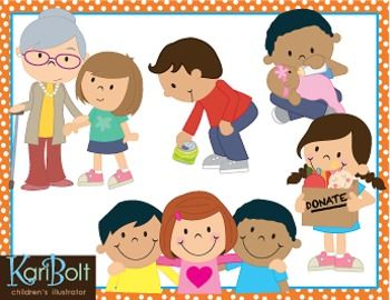Respect clipart kid success. Free help cliparts showing