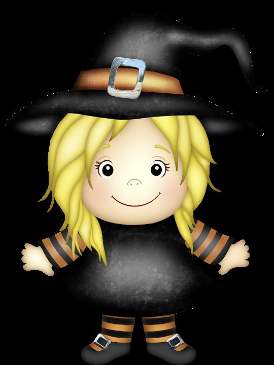 Clip art halloween pinterest. Witch clipart little witch