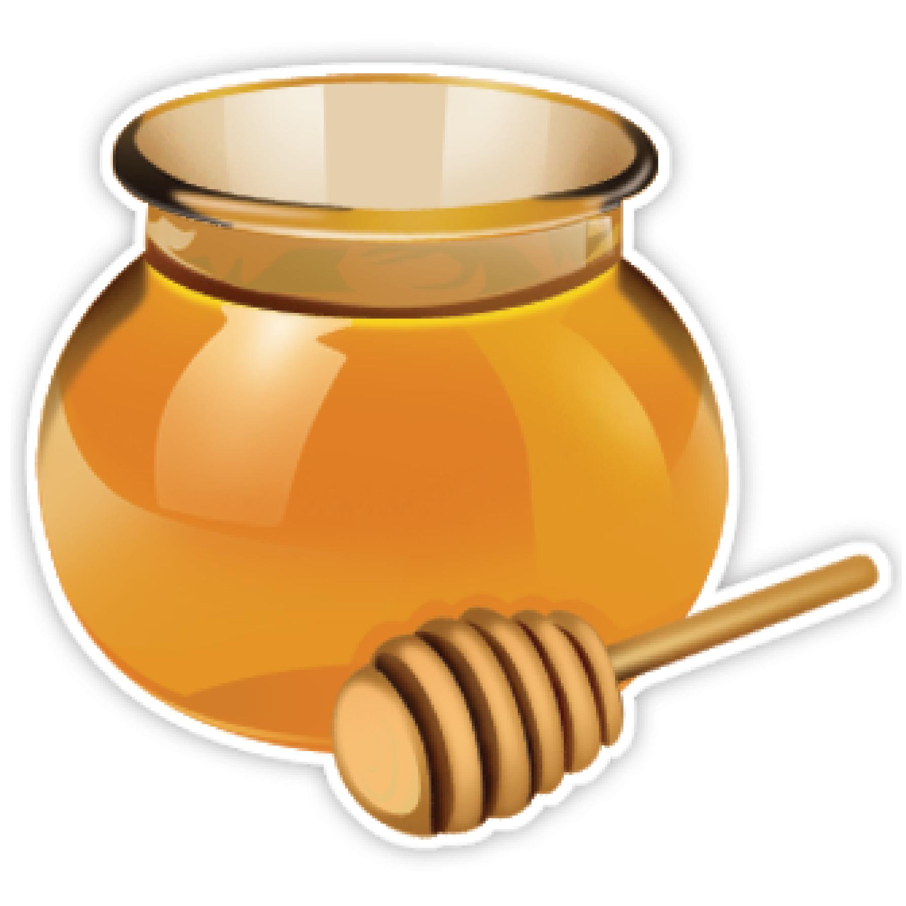 Honey clipart. Free jar cliparts download