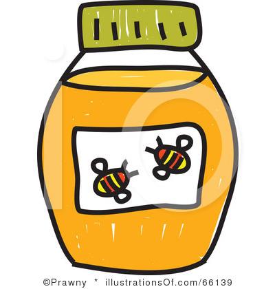 Honey clipart. Clip art panda free