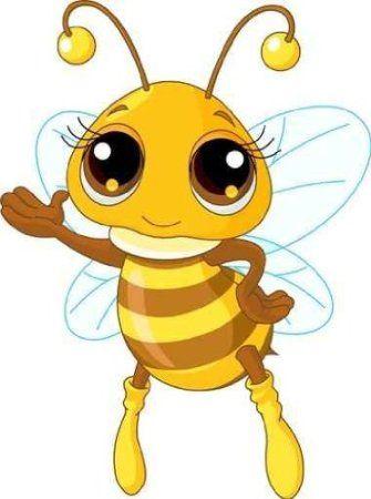 Honey clipart animal home. Pin on bee nursery