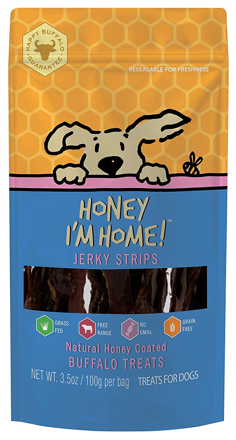 Honey clipart animal home. I m all natural