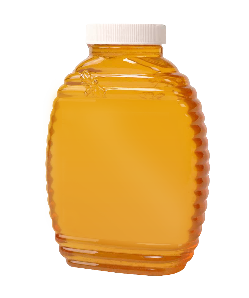Oil clipart jar. Honey png image purepng