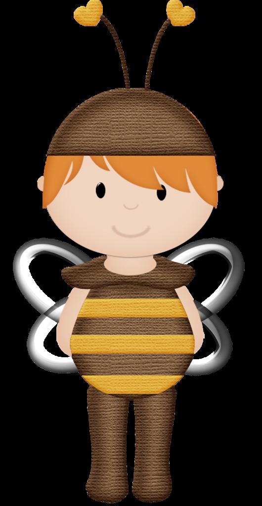 Honeycomb clipart bee pollination. My honey album bumble