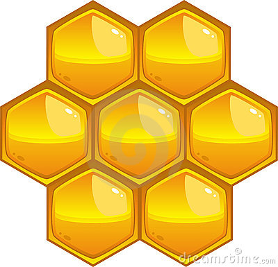 Honey clipart combs. Comb portal