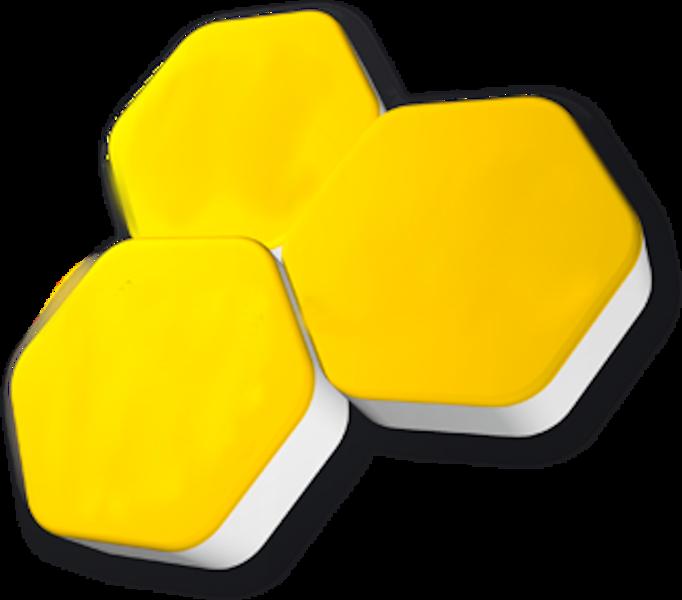 Honey clipart combs. Psd official psds share