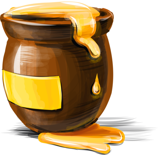 Honey clipart food. Pin by donna morishita