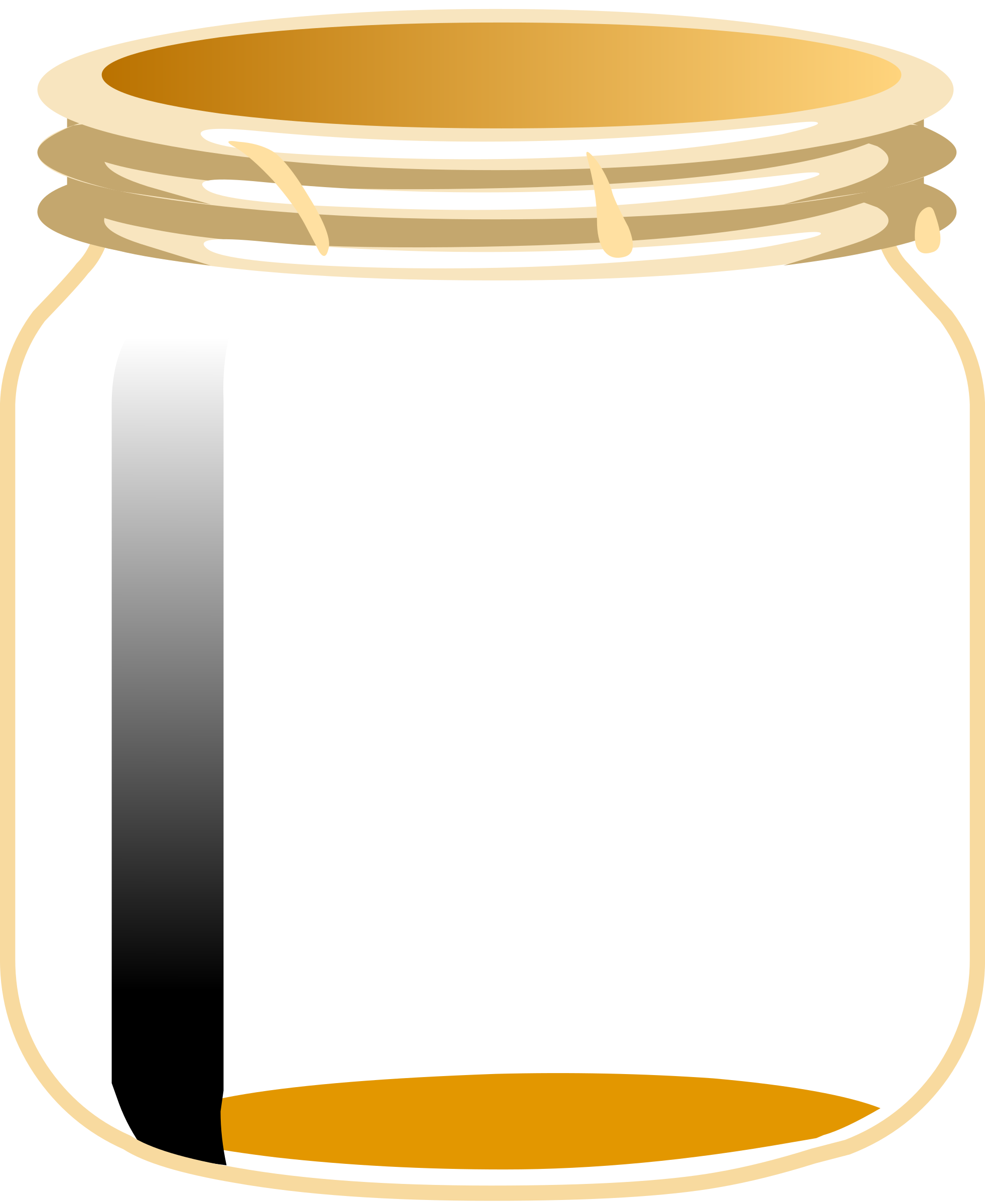 Honey clipart food. Icons png free and