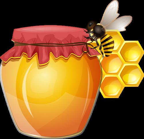 Honey clipart food. Pin by carmen dungan