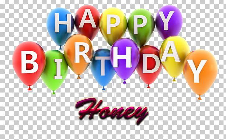 To you cake greeting. Honey clipart happy birthday