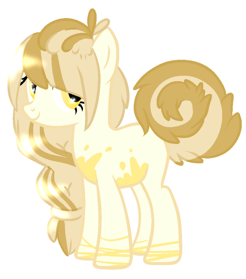 Drizzle adopt closed by. Honey clipart honey cake
