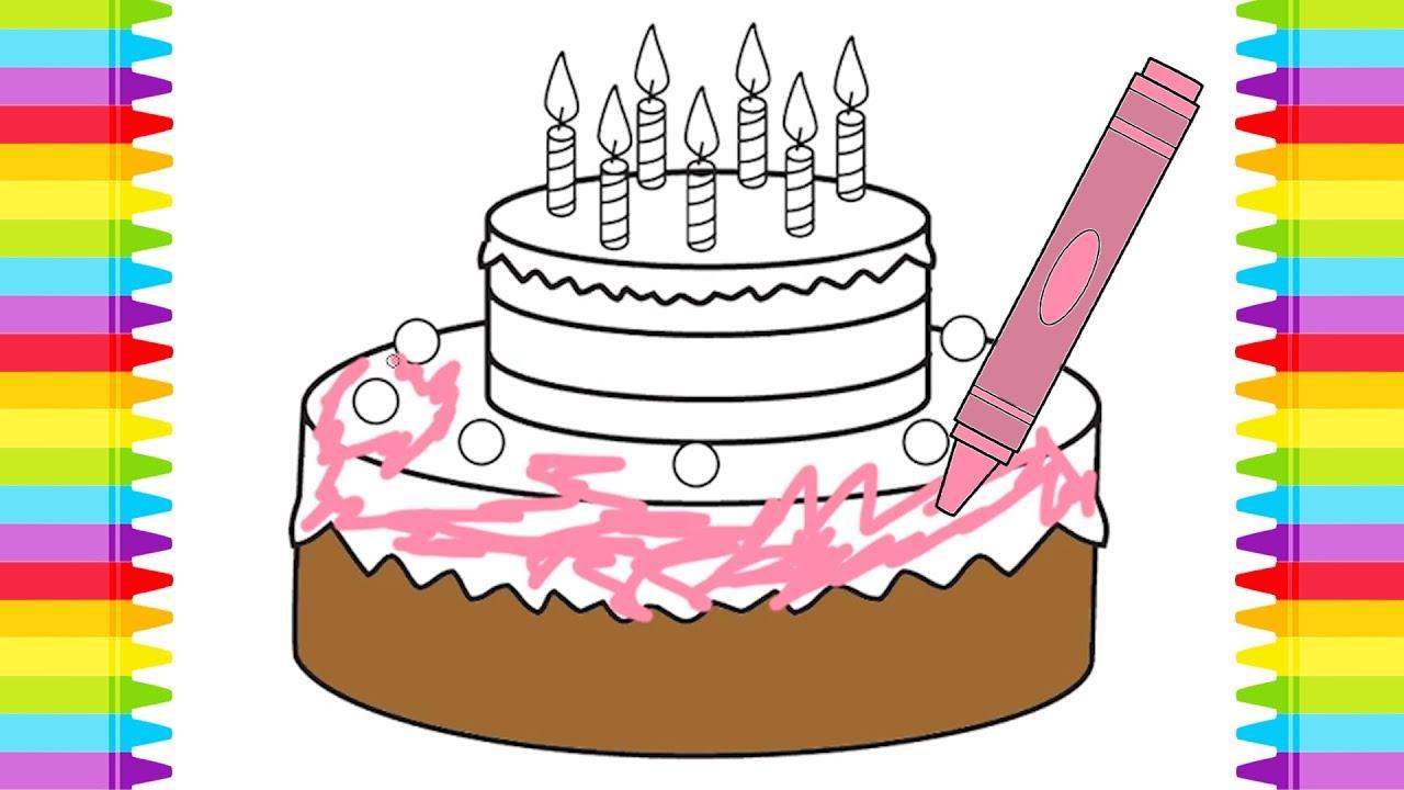 Honey clipart honey cake. Free download clip art