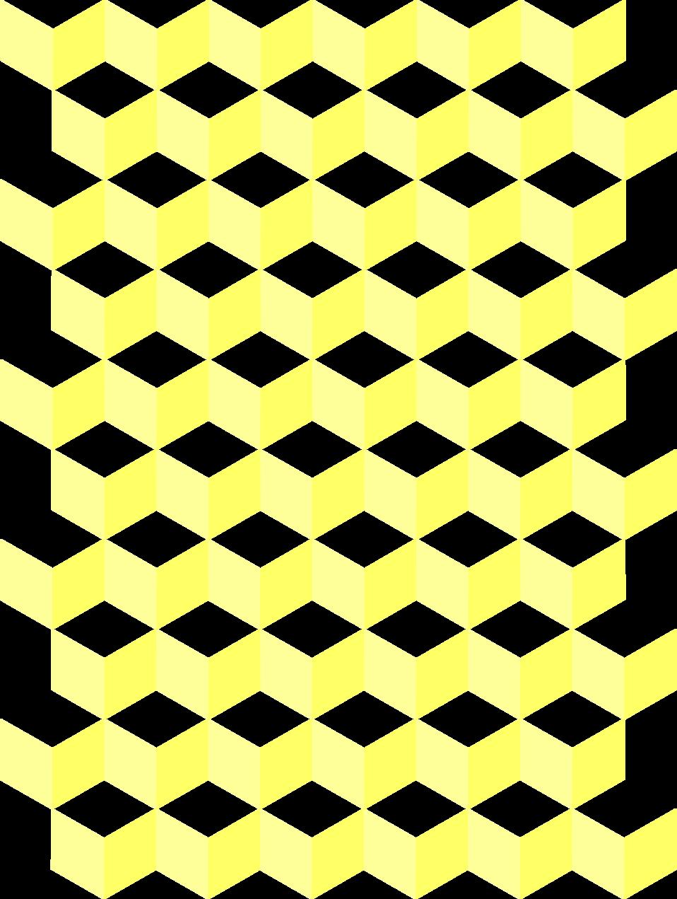 Free stock photo illustration. Honeycomb clipart honeycomb design