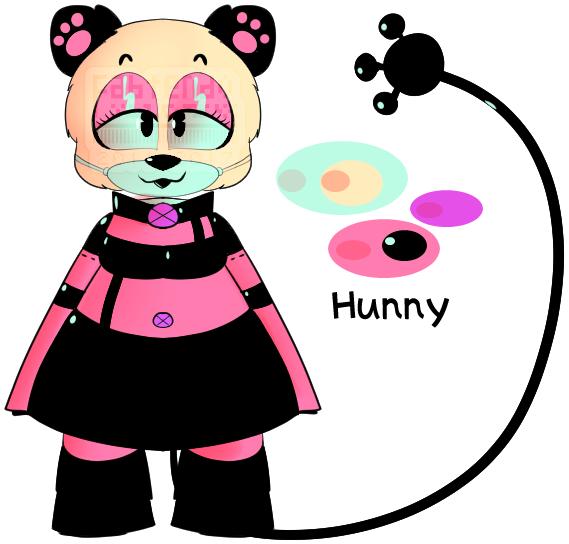 Honey clipart hunny. Oc by pineappa on
