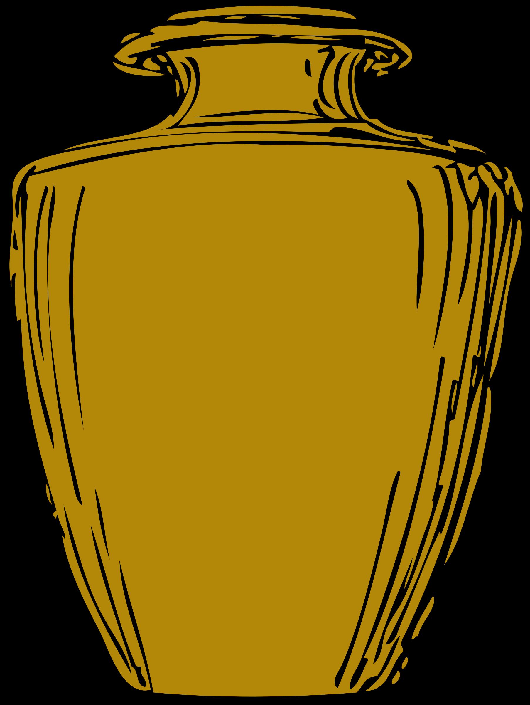 Marbles clipart jar clipart. Clip art gucciguanfangwang me