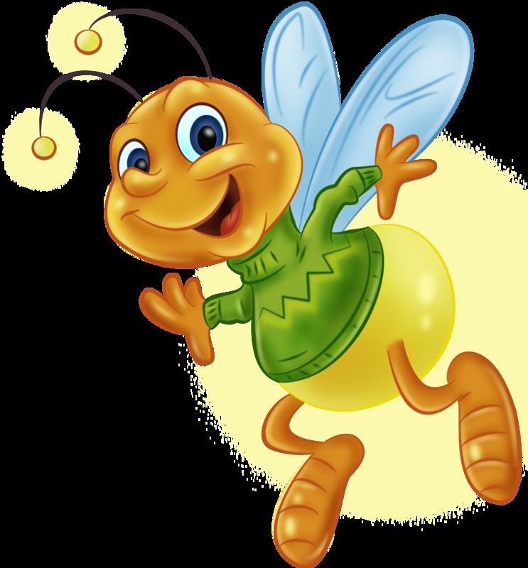 Honeycomb clipart honey drip. Image du blog zezete