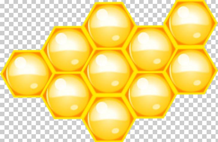 Honeycomb clipart beehive. Western honey bee png