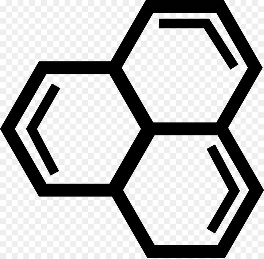 Honeycomb clipart beehive shape. Geometric background hexagon