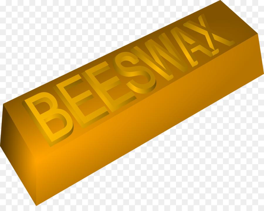 Honeycomb clipart beeswax. Clip art bee