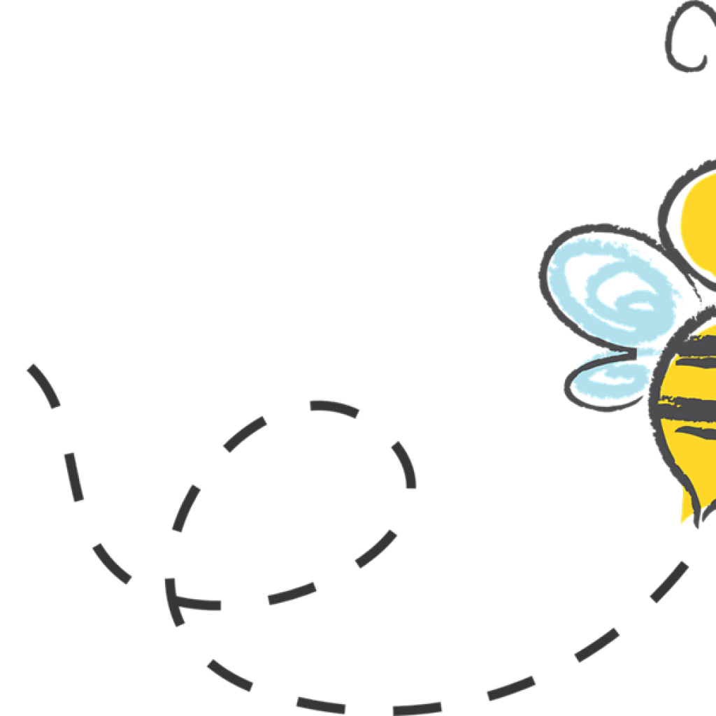 Camping hatenylo com download. Honeycomb clipart bumble bee