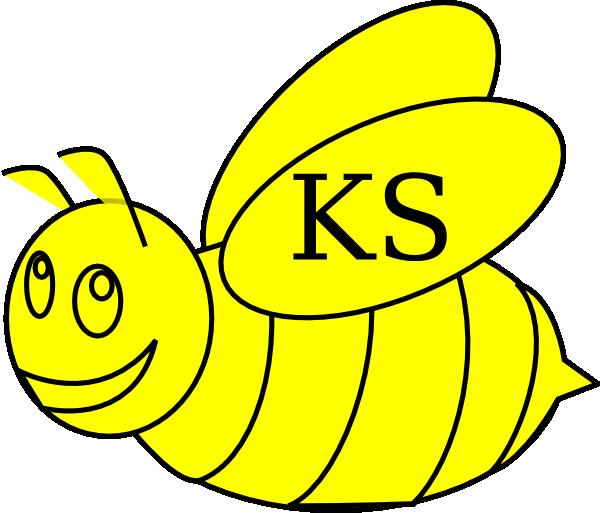 Honeycomb clipart bumble bee. Lacing clip art at