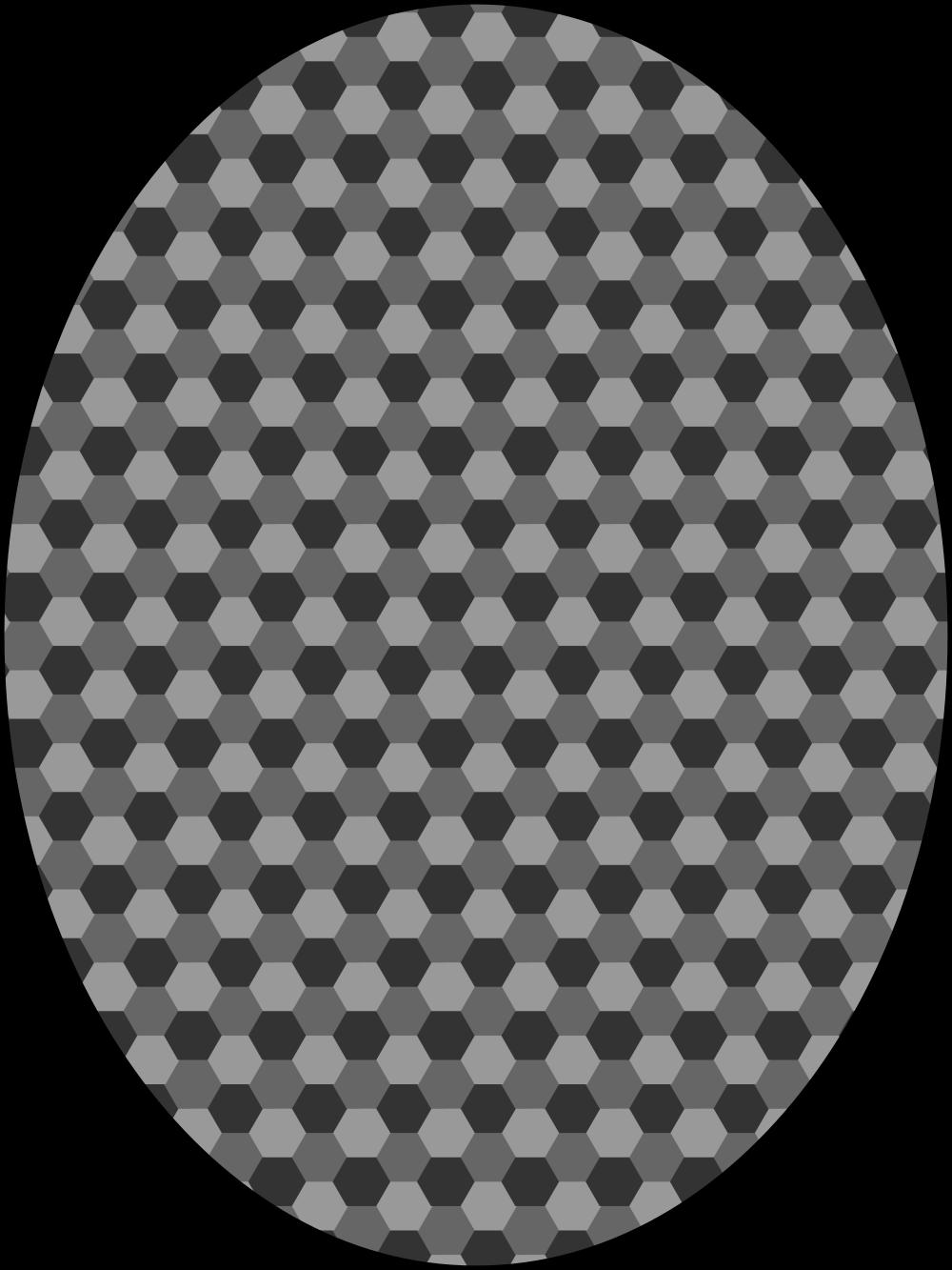 Honeycomb clipart geometric. Onlinelabels clip art pattern