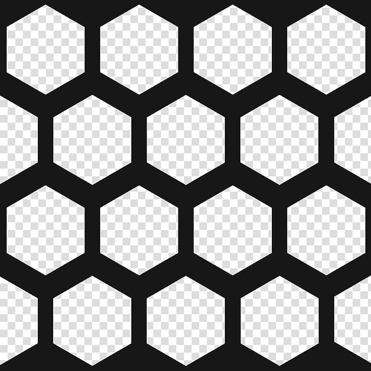 Geometry pattern taobao lynx. Honeycomb clipart geometric
