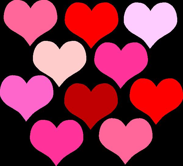 Free cliparts pinterest . Honeycomb clipart heart