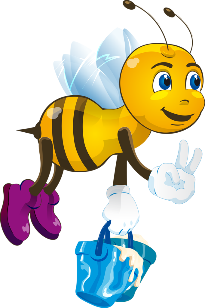 Honeycomb clipart honey drip.  png bees and