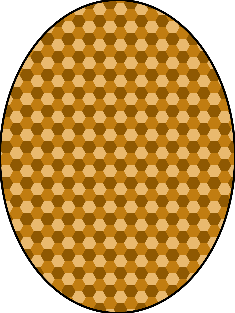 Onlinelabels clip art pattern. Honeycomb clipart honeycomb design