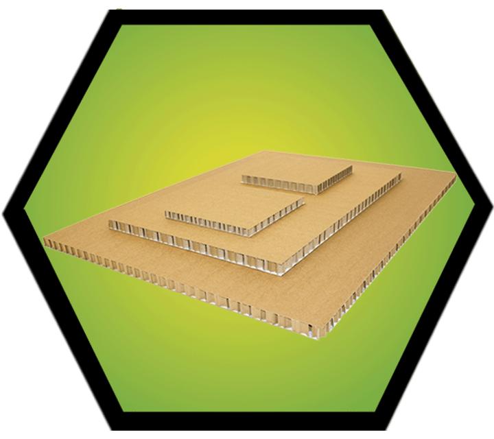 Nkri board. Honeycomb clipart print paper
