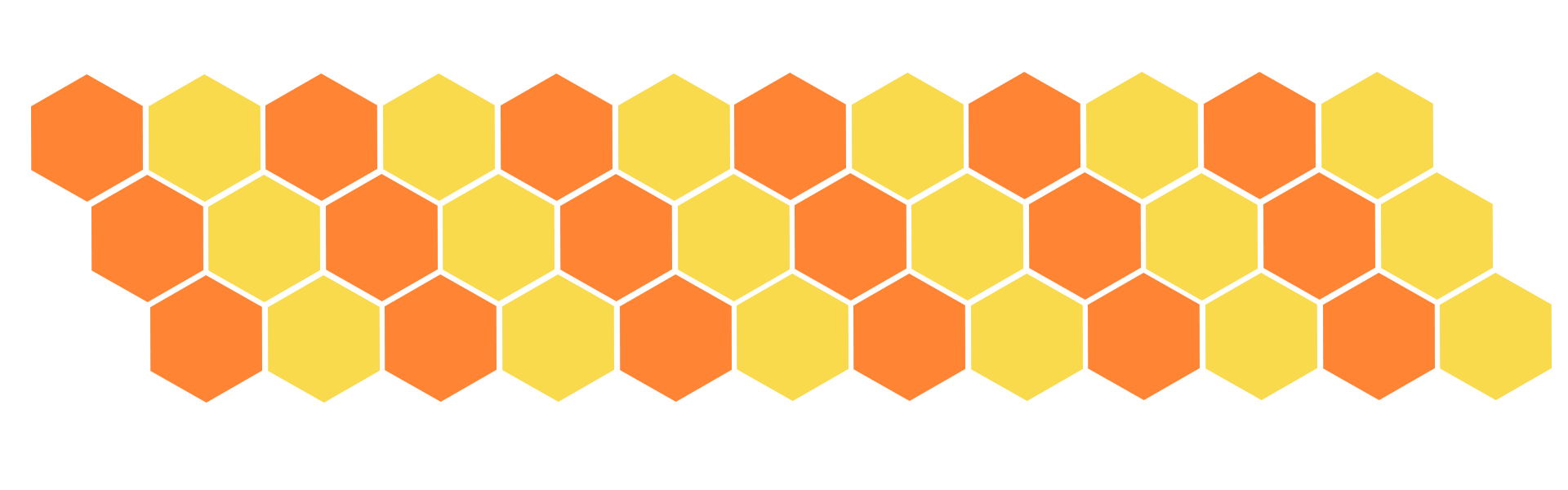Bg graphic bggraphic. Honeycomb clipart single