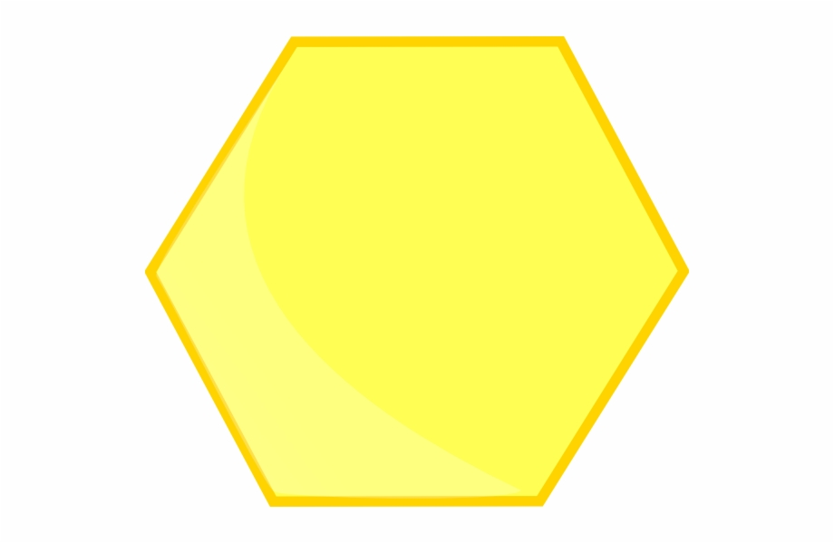 Small one free png. Honeycomb clipart single
