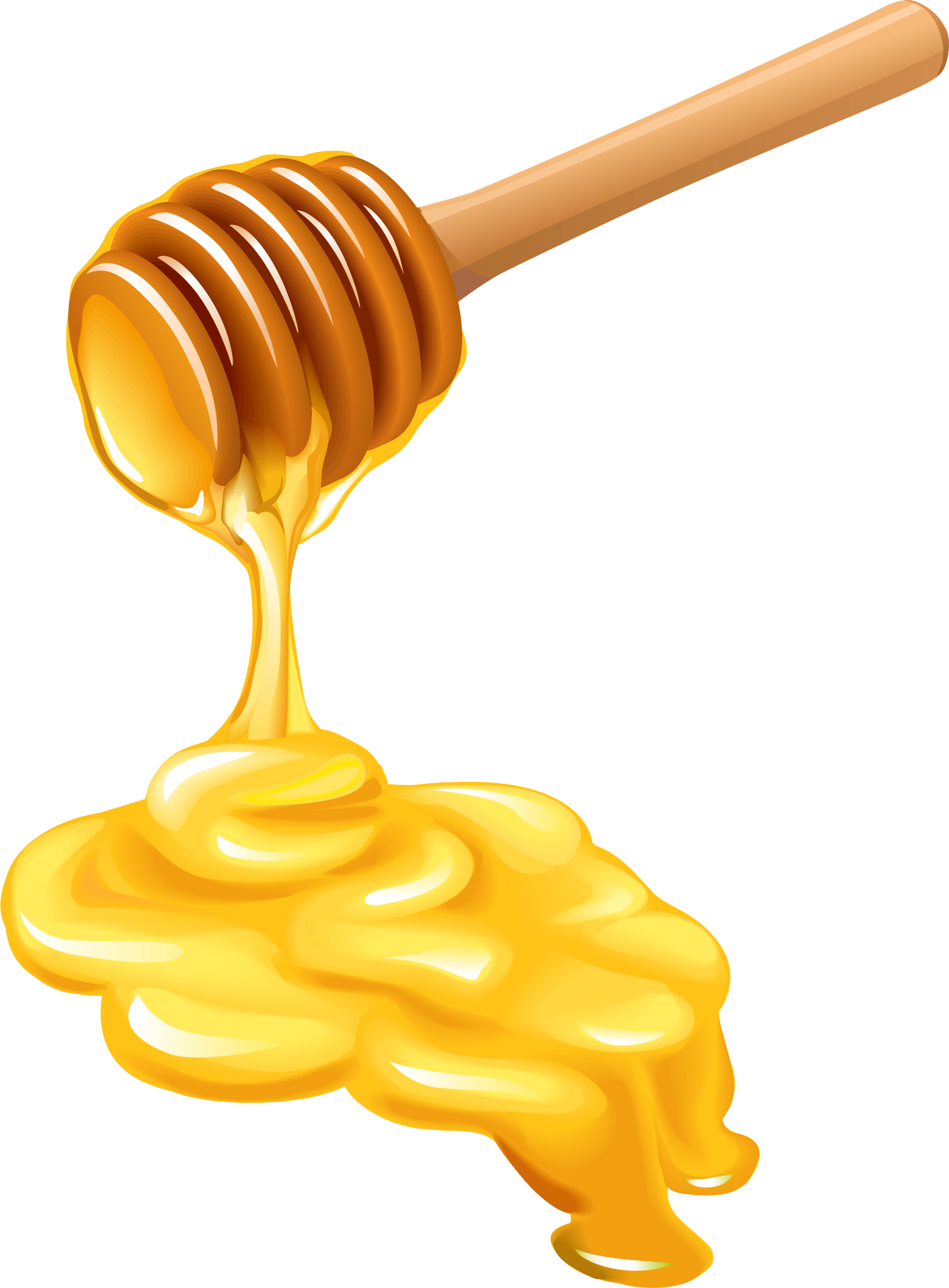 Honeycomb Clipart Stick  Honeycomb Stick Transparent Free For Download On Webstockreview 2020