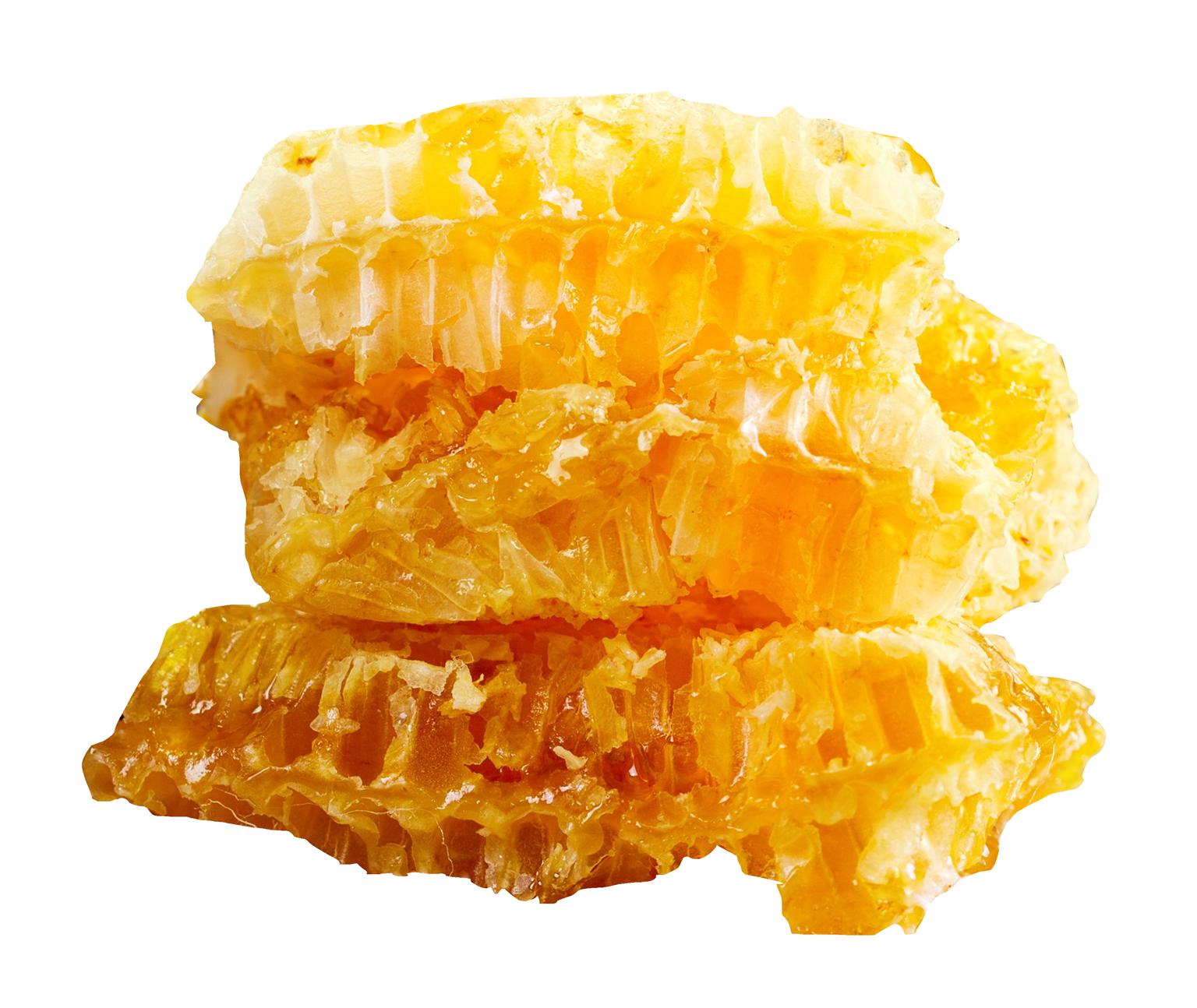 honeycomb clipart transparent