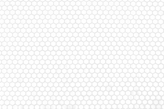 Vectors photos and psd. Honeycomb clipart vector