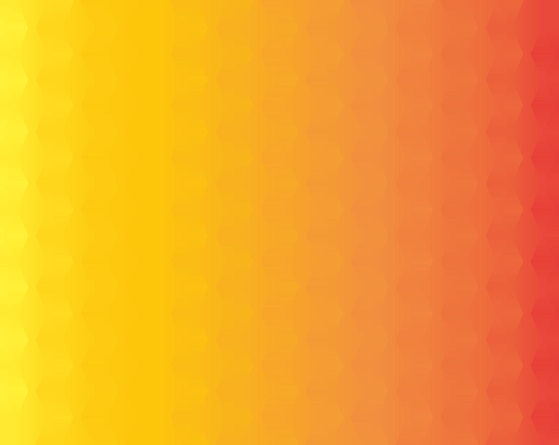 Hexagon euclidean hexadecimal pattern. Honeycomb clipart vector