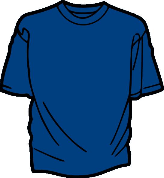 T shirt clip art. Hoodie clipart blue hoodie
