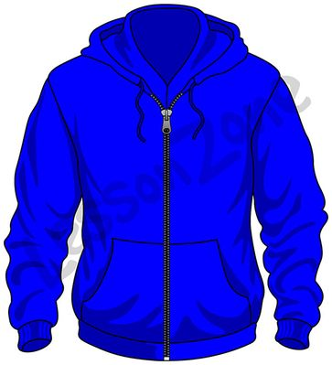 Hoodie free download best. Zipper clipart jacket zipper