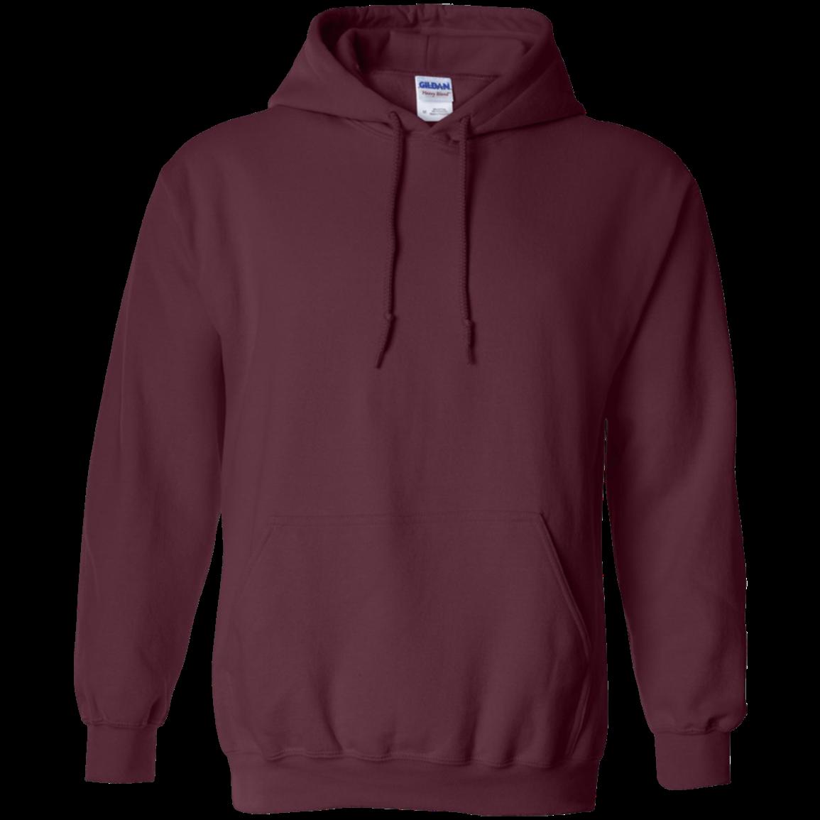 Schreiner university pullover oz. Hoodie clipart crewneck sweatshirt